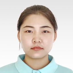 狸米数学,北京名师直播培训课程,张玉老师