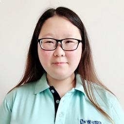 狸米数学,北京名师培优直播课程,胡荣会老师