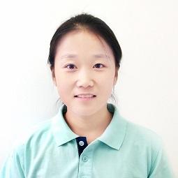 狸米数学,北京名师培优直播课程,郑彦霞老师