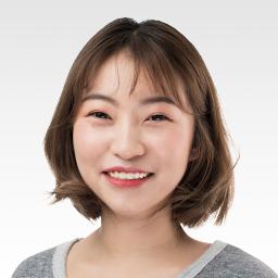 狸米数学,北京名师直播培训课程,朱艳菲老师