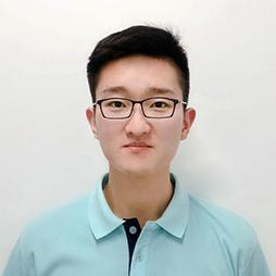狸米数学,北京名师培优直播课程,尹鹏昊老师