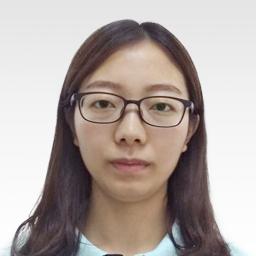狸米数学,北京名师直播培训课程,王小娟老师