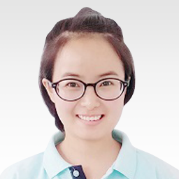 狸米数学,北京名师直播培训课程,张楠老师