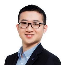 狸米网校,北京名师直播培训课程,李来峰老师