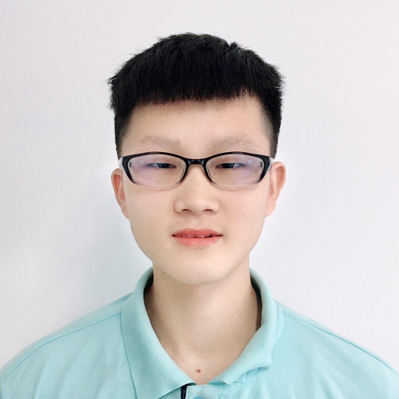 狸米数学,北京名师直播培训课程,黄长泉老师