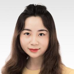 狸米数学,北京名师直播培训课程,毕雅菲老师