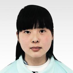 狸米数学,北京名师直播培训课程,段莹莹老师