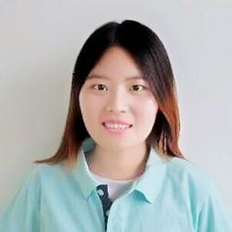 狸米数学,北京名师培优直播课程,王娜老师