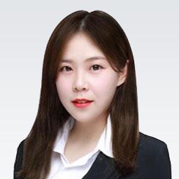 狸米数学,北京名师培优直播课程,陈艳辉老师