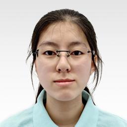 狸米数学,北京名师直播培训课程,林曼曼老师