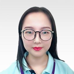 狸米数学,北京名师直播培训课程,姚茹格老师
