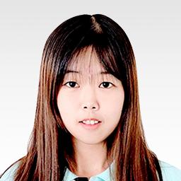 狸米数学,北京名师直播培训课程,蒋子妍老师