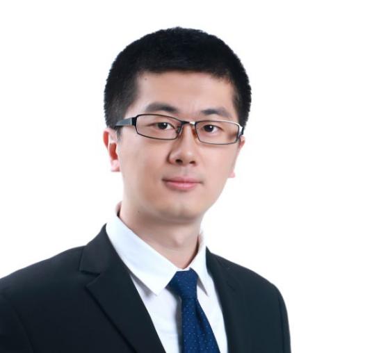 狸米数学,北京名师直播培训课程,王洋老师