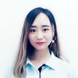 狸米数学,北京名师培优直播课程,孙维佳老师