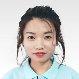 狸米数学,北京名师直播培训课程,张晓会老师
