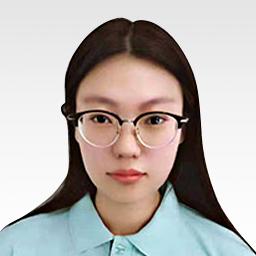 狸米数学,北京名师直播培训课程,马盼盼老师