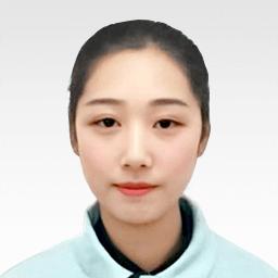 狸米数学,北京名师直播培训课程,赵梦瑶老师
