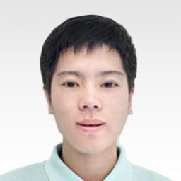 狸米数学,北京名师直播培训课程,曹光伟老师