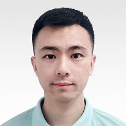 狸米数学,北京名师直播培训课程,杨波老师