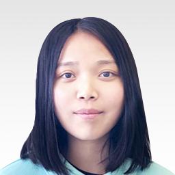 狸米数学,北京名师直播培训课程,李潘丽老师