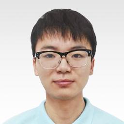 狸米数学,北京名师直播培训课程,李琪老师