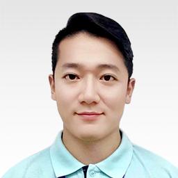 狸米数学,北京名师直播培训课程,王克难老师