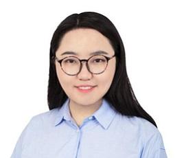 狸米网校,北京名师直播培训课程,李惠敏老师