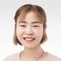 狸米数学,北京名师直播培训课程,崔乐颖老师