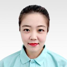 狸米数学,北京名师直播培训课程,樊迪老师