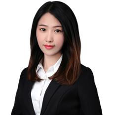 狸米数学,北京名师培优直播课程,王婷婷老师