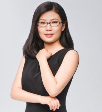 狸米数学,北京名师培优直播课程,赵淼老师