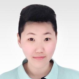 狸米数学,北京名师直播培训课程,霍丹老师