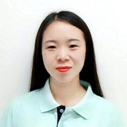 狸米数学,北京名师培优直播课程,夏晓晓老师