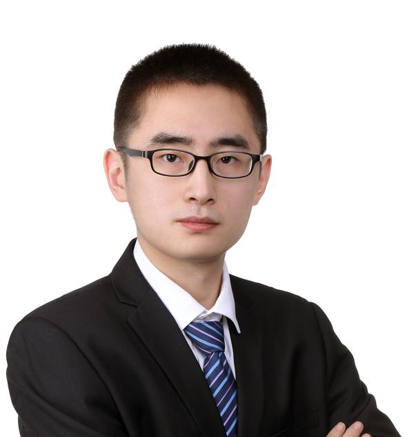 狸米数学,北京名师培优直播课程,陈肖宇老师