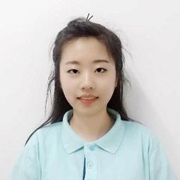 狸米数学,北京名师直播培训课程,闵羽婷老师