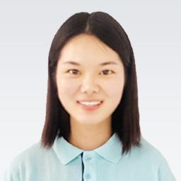 狸米数学,北京名师培优直播课程,郭莹莹老师