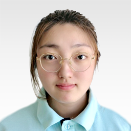 狸米网校,北京名师直播培训课程,刘宝翼老师