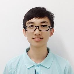 狸米数学,北京名师培优直播课程,陶路阳老师