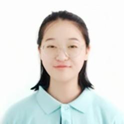 狸米数学,北京名师培优直播课程,童思琪老师