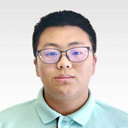 狸米数学,北京名师直播培训课程,高仕奇老师