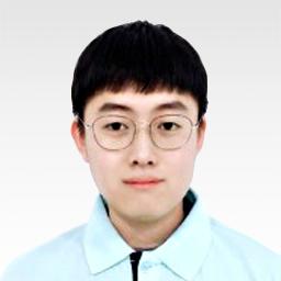 狸米数学,北京名师直播培训课程,刘航老师