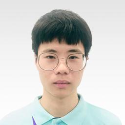 狸米网校,北京名师直播培训课程,刘斌老师