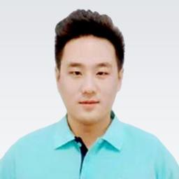 狸米数学,北京名师培优直播课程,刘士龙老师