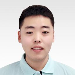 狸米数学,北京名师直播培训课程,张义欣老师