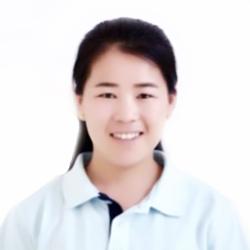 狸米数学,北京名师培优直播课程,张晓燕老师