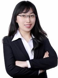 狸米数学,北京名师培优直播课程,侯曼老师