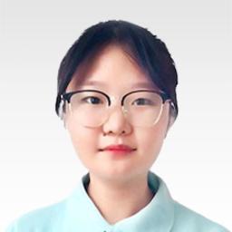 狸米数学,北京名师直播培训课程,杨弟老师