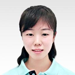 狸米数学,北京名师直播培训课程,王宇巍老师