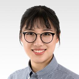 狸米数学,北京名师直播培训课程,杨锡财老师