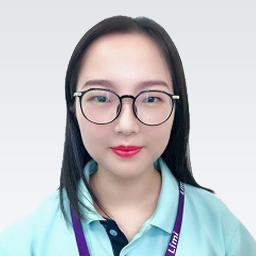 狸米数学,北京名师培优直播课程,姚茹格老师